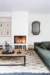 17 meilleures idees a propos de tapis salon sur pinterest for Tapis berbere avec housse canapé klobo