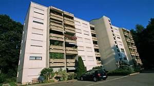 Immobilien Leibrente Angebote : immobilien angebote karl gruppe ~ Lizthompson.info Haus und Dekorationen