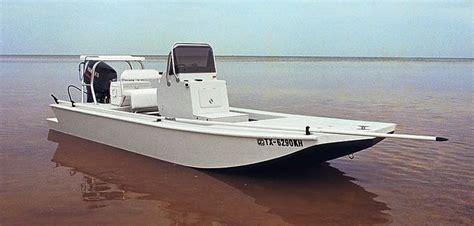 Flats Boats Australia by Best 20 Aluminum Flat Bottom Boats Ideas On