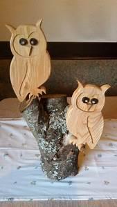 Säulen Aus Holz : k nigliches geschenk aus zirben holz zum geburtstag herzchen holz ideen deko holz und holz ~ Orissabook.com Haus und Dekorationen