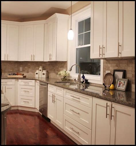 kitchen cabinets in top 25 best rta kitchen cabinets ideas on 6150