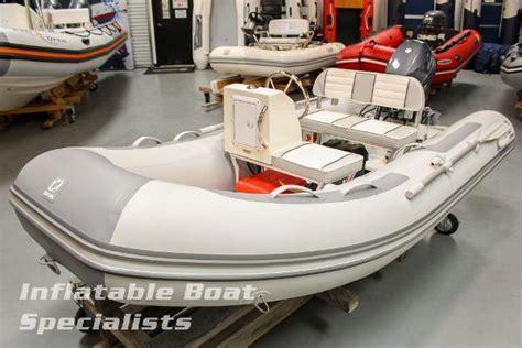 Zodiac Boats For Sale California by Zodiac 20 Boats For Sale In California