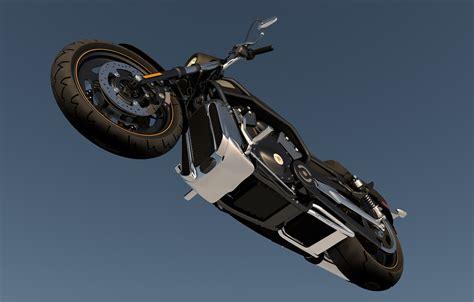 motorrad batterie test motorrad batterie kabel motorradbatterie ratgeber