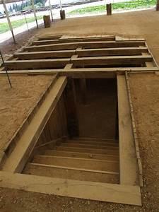 Construire Une Cave Voutée En Pierre : bibracte ~ Zukunftsfamilie.com Idées de Décoration