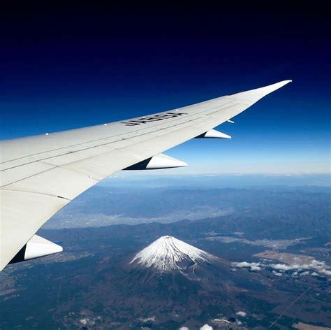 ญี่ปุ่นเตรียมจ่ายเงิน 50% ของค่าใช้จ่ายให้กับนักท่องเที่ยว ...