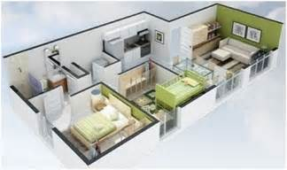 free house plans and designs home plans design free home plans and apartments for sale enero 2012