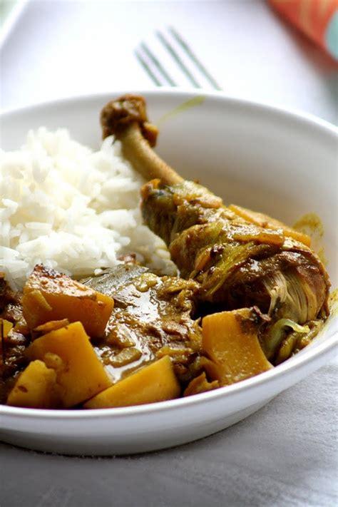 cuisine guadeloupe la guadeloupe et ses meilleurs plats toqués 2 cuisine