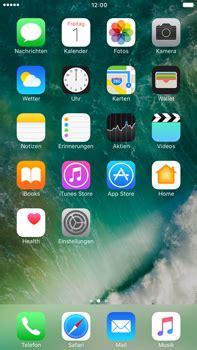iphone 7 bedienungsanleitung bedienungsanleitung herunterladen o2 handyhilfe