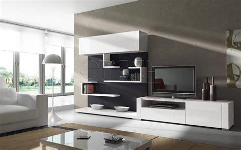 modern tv cabinets for living room modern tv furniture living room home combo
