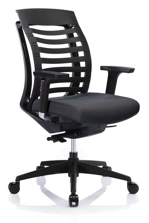 fauteuil de bureau sans roulettes conforama advice for