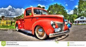 Pick Up Americain : camion pick up am ricain classique de ford des ann es 1950 photographie ditorial image du ~ Medecine-chirurgie-esthetiques.com Avis de Voitures