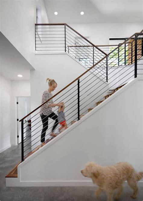 stair banisters and railings ideas best 25 indoor stair railing ideas on indoor