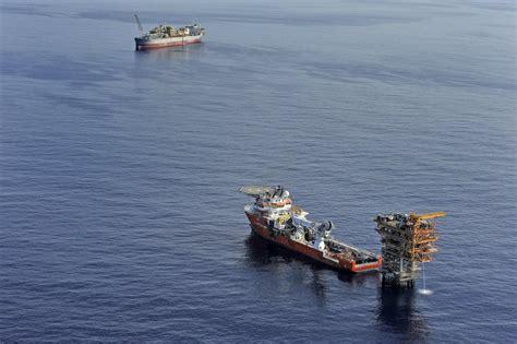 Timor Leste And Australia Achieve Breakthrough In Maritime
