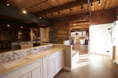 Kccne In Pawtucket, Rhode Island  Kitchen & Countertop
