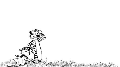 We have an extensive collection of amazing background images carefully chosen by our community. 67+ Calvin and Hobbes Wallpaper 1920×1080