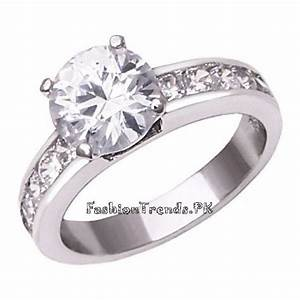 New Designs Of Cheap Wedding Rings 2015 Fashion 2019