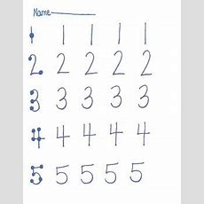 Touch Math Addition 1's Worksheets By Jason Riffle Tpt