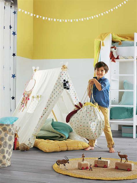 vertbaudet d o chambre vertbaudet les nouveautés déco pour la chambre enfant