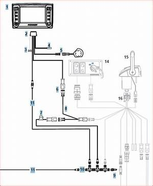 Yamaha G2 Wiring Diagram 41327 Enotecaombrerosse It