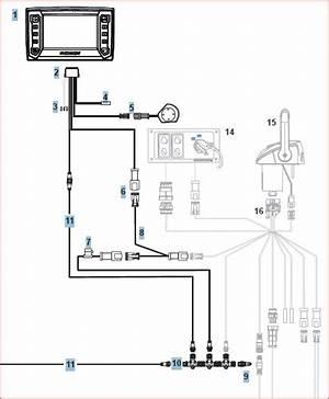 Yamaha G2 Wiring Diagram 41327 Enotecaombrerosse It