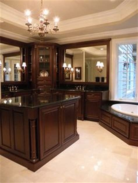 Tradewinds Vanity by 1000 Images About Hardware For Cherry Cabinets On