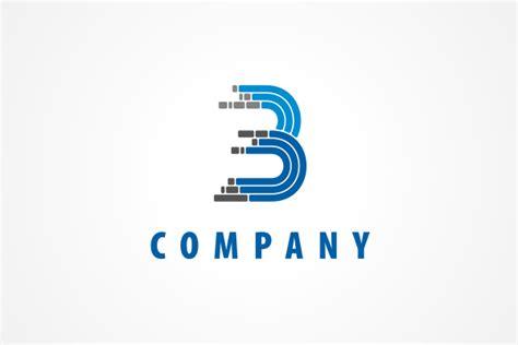 Free Letter Logos