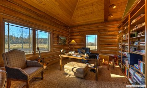 log cabin luxury mansions luxury log cabin bedrooms  bedroom log cabin treesranchcom