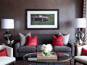 Luxury Home Decorating Ideas Living Room Colors With