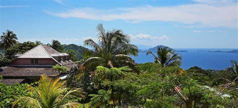 Hotell Le Jardin Malanga, Guadeloupe (guadeloupe