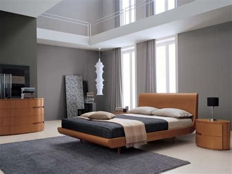 modern bedroom decorating ideas top 10 modern design trends in contemporary beds and bedroom decorating ideas contemporary