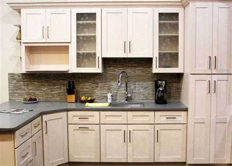 shaker kitchen cabinet doors  affordable remodeling