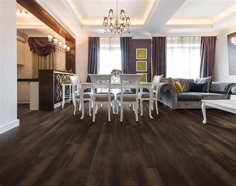 williamson oak usfloors