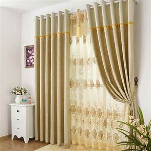 curtain valances for living room 2017 2018 best cars With window curtains ideas for living room 2018