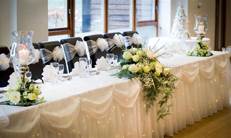 special events north east unique wedding accessories and