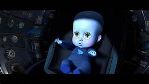 Megamind, Animation, Comedy, Action, Family, Superhero, Alien, Sci