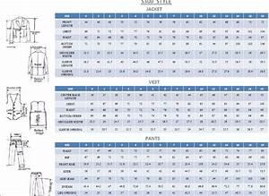 Polo Ralph Shoes Size Chart Polo Ralph Kids Pants