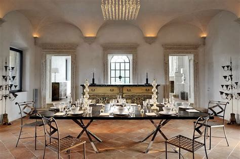 italian home interiors luxury villas that letting you settle in to the italian way of life decoholic