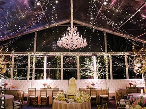1000 ideas about dallas wedding venues on