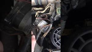 Ford 7 3 Glow Plug Relay Failure Solution Gpr Fix