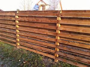 Panneau Bois Brut : affichage par tag panneaux ~ Nature-et-papiers.com Idées de Décoration