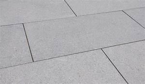 Pflastersteine Verfugen Zement : fugensand mit zement mischungsverh ltnis zement ~ Michelbontemps.com Haus und Dekorationen