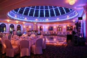 wedding venues in westchester ny image gallery jericho terrace