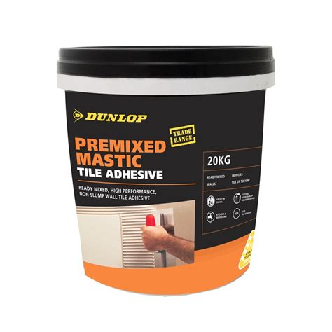 mastic tile adhesive remover image gallery mastic glue