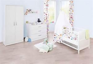 Kinderzimmer Set Baby : fein kinderzimmer pinolino madita fotos die kinderzimmer design ideen ~ Indierocktalk.com Haus und Dekorationen