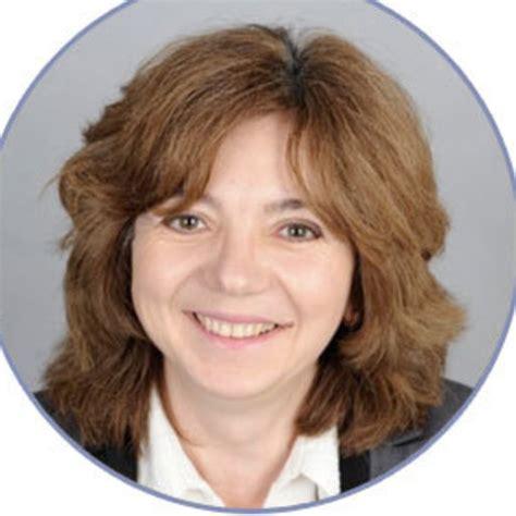 Mariana KURAS | Doctor of Philosophy | IQVIA, NC | RWAS