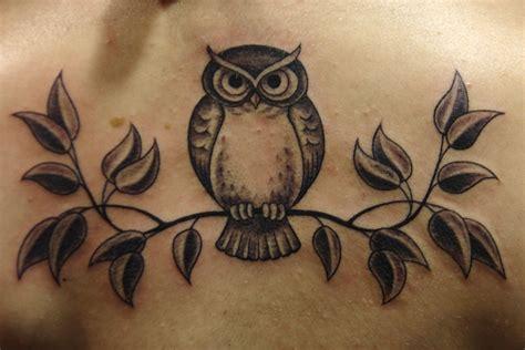 eule bedeutung eule iv tattoos eule bedeutung kleine eule