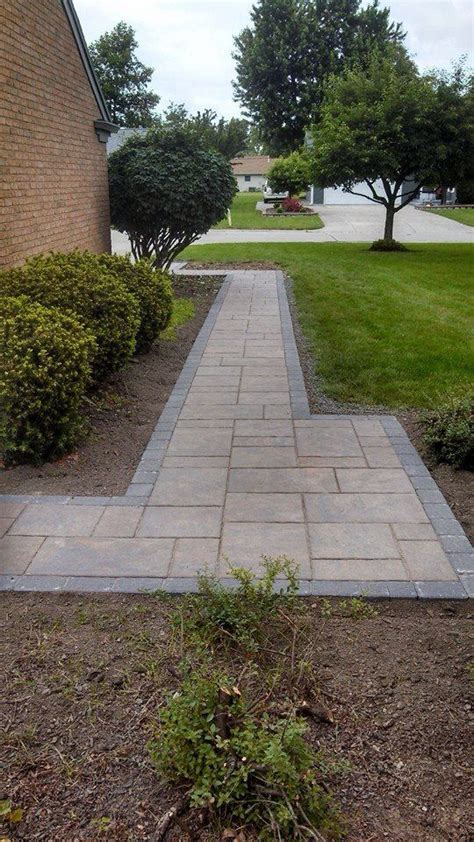 unilock flagstone best 25 unilock pavers ideas on outdoor
