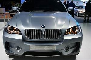 X6 Hybride : bmw x6 hybrid and 7 series hybrid into production in 2009 picture 281920 car news top speed ~ Gottalentnigeria.com Avis de Voitures