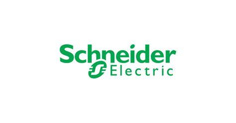 schneider electric kontaktpersoner