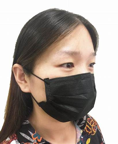Mask Medical Face Surgical Transparent Pngimg